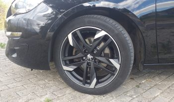 PEUGEOT 308 SW 1.6 BLUEHDI EXECUTIVE PACK completo