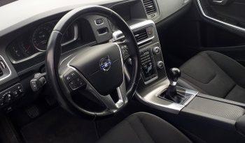 Volvo V60 1.6D 2 Momentum completo